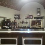 Photo of Caffe San Guido Bistrot