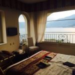 Hotel Bellagio Photo