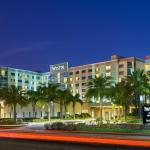 Foto de The Westin Lake Mary