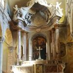 Pieve dei Santi Egidio e Savino