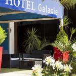 Photo of Comfort Hotel Galaxie