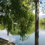 Photo of La Torreta del Llac