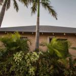 Comfort Inn & Suites Karratha