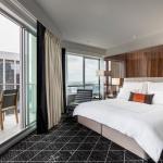 雪梨瑞士酒店