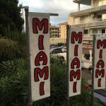 Miami Estartit Hotel