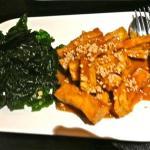Foto di Chu Chai Thai Vegetarian Cuisine
