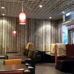 Bilde fra UNO Cafe