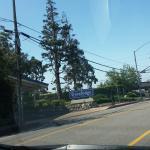 Photo of Travelodge San Luis Obispo