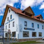 Photo of Gasthaus Sonne