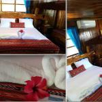 Photo of Paradise Island Lodge