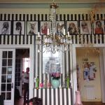 Foto de Nice Way Sintra Palace