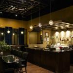 Oasis Lebanese Restaurant Hillsboro, Oregon