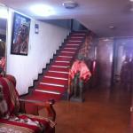 Photo of Hotel Ayllu Real