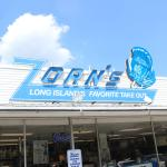 Zorn's of Bethpage