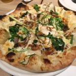 California Pizza Kitchen Shisui