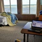 Billede af The Beachcomber Motel & Apartments
