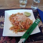 Foto van Thais Restaurant Aroy-D