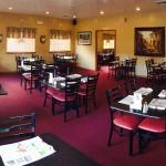 Villa Rosa Italian Restaurant