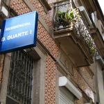 Residencial Dom Duarte I Foto