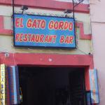 Photo of El Gato Gordo
