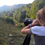 Wildlife Adventures Photo