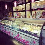 Photo of Gelateria Sweet Line San Marino