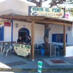 Venta El Pino Foto