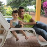 Billede af Quinta Das Acacias Rural Accommodations