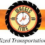 Wheels N Time