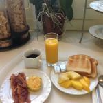 Photo of El Primero Boutique Bed & Breakfast Hotel