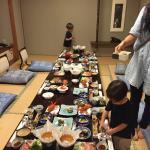 Foto de Shimoda View Hotel