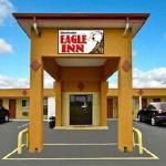 Foto de Eagle Inn