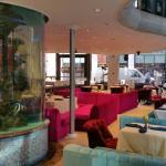 Flatiron Hotel