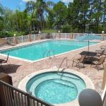 Quality Inn & Suites Clearwater