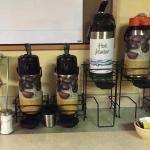 Breakfast Coffee Station Jpeg