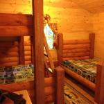 Photo de Timberland Campground