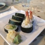 Photo of Flying Ninja Sushi and Bar