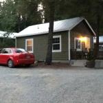 Pic of Cabin 3