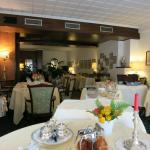 Foto de Hotel Al Sorriso