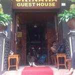 Photo of Okinawa Guest House