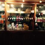صورة فوتوغرافية لـ Inn and Spa at Loretto