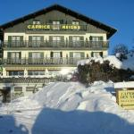 Photo of Caprice des Neiges