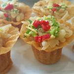 Kueh Pie Ti