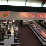Photo de Veng-hour