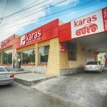 Bild från Karas - Auto
