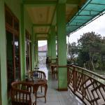 Surya Hotel Foto