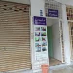 Photo de Lavender Guesthouse