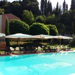 Photo of Hotel Antica Tabaccaia