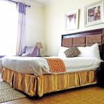 Silver Palm Hotel