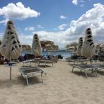 Photo of Spiaggia Bianca
